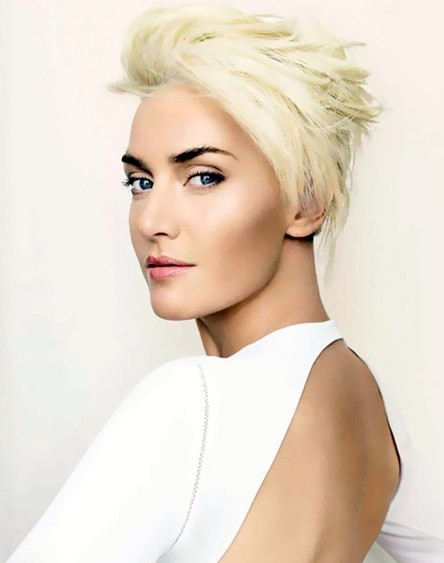 Summer Hairstyles for Short Hair Trends