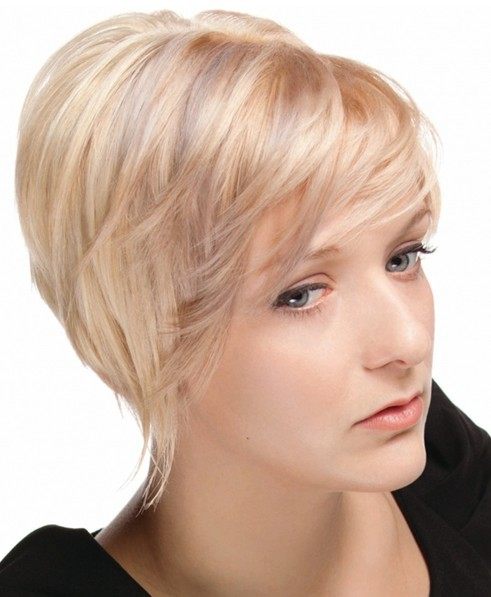 layered haircuts for thin hair 20 layered hairstyles for thin hair popular haircuts 9519