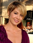 Short Layered Haircut, Pixie Hairstyles