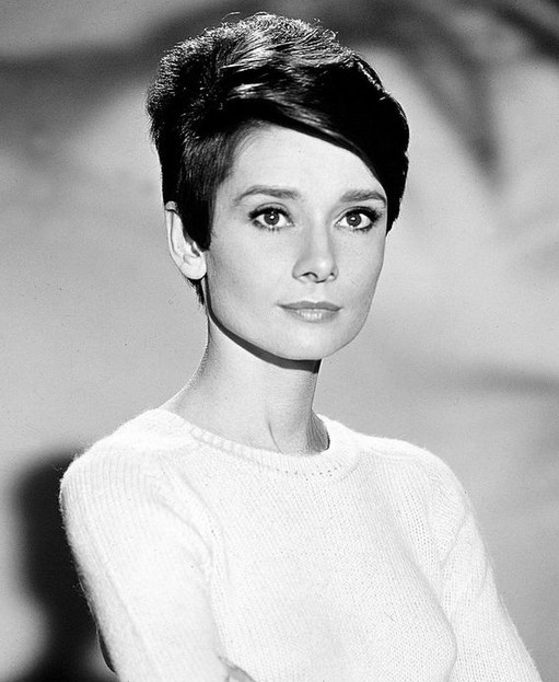 Women's Hairstyles for Short Hair