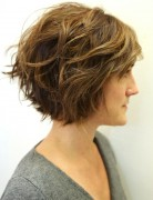 2013- 2014 Bob Hairstyles for Women, Girls