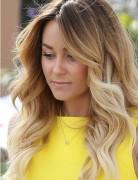 Blonde Long Hairstyles 2014, Lauren Conrad Hair