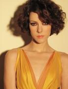 Curly Bob Hair Styles, Jena Malone Haircuts 2014