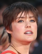 Pixie Haircut for Women, Megan Boone Hair Styles