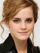Emma Watson Hairstyles – Cute Braided Hairstyle for Long Hair