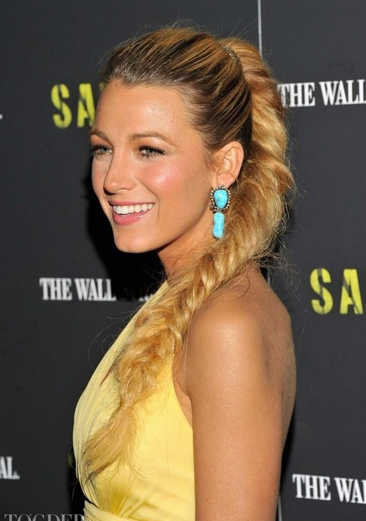 http://pophaircuts.com/images/2013/09/Fishtail-Braided-Hairstyles-Blake-Lively-Hair.jpg