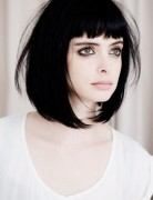 2014 Bob Hairstyles for School Girls