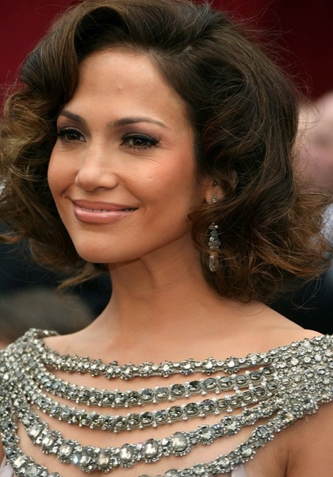 Long Hairstyles Women Over 40