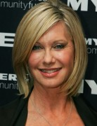 2014 Short Hairstyles for Women Over 40: Bob Haircut