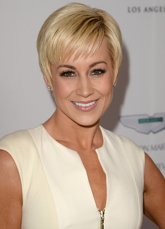 2014 - 2015 Best Hairstyles for Women Over 40 - PoPular Haircuts