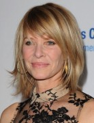 2014 Straight Hairstyles for Women Over 40