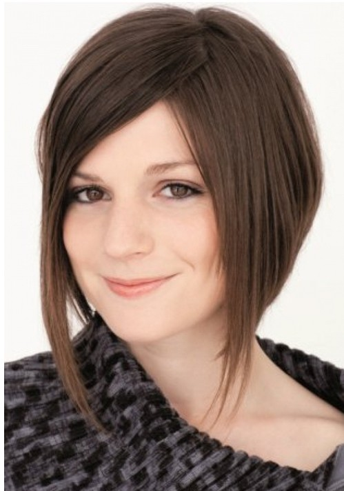 15 Hottest Bob Haircuts Short Hair For Women 2019