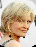 Cute Easy Hairstyles for Women Over 40