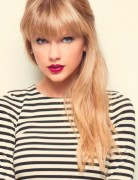 Long Hairstyles With Bangs for 2014
