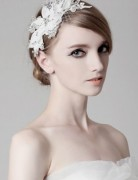 Perfect Wedding Hairstyles 2014