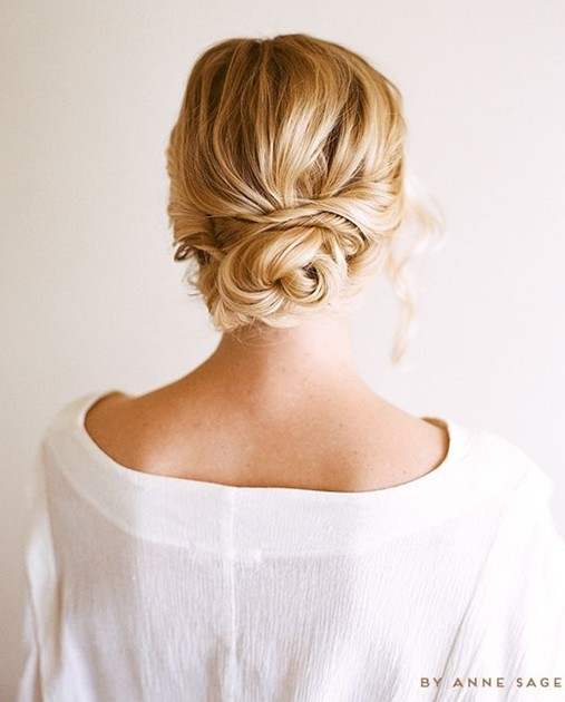hairstyles for 2014 pinterest simple braided updos hairstyle pinterest