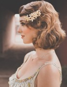 Wedding Hairstyles 2014