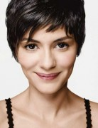 Cute Short Hairstyles for 2014 - Very Short Hair Style