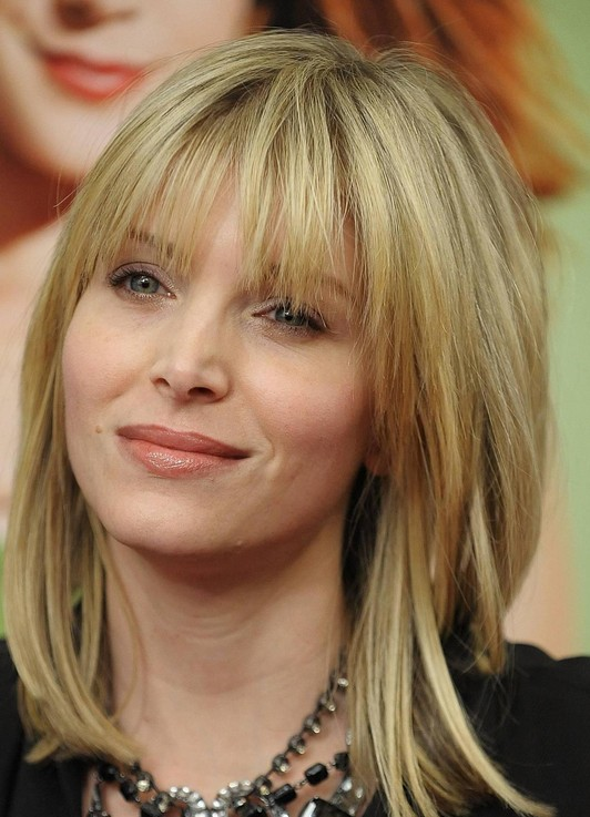 Astounding 10 Trendy Ideas For Medium Hairstyles With Bangs Popular Haircuts Short Hairstyles For Black Women Fulllsitofus