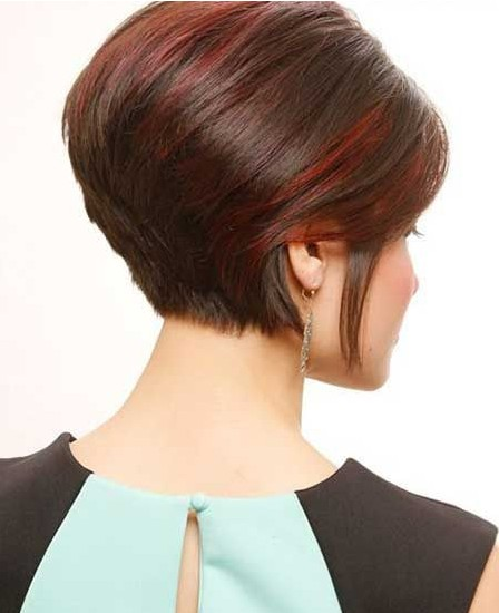 ... Trendy Hair Color For Women And Girls Pictures to pin on Pinterest