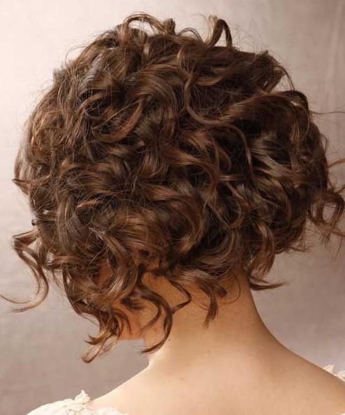 Phenomenal 15 Chic Short Haircuts Most Stylish Short Hair Styles Ideas Hairstyles For Women Draintrainus