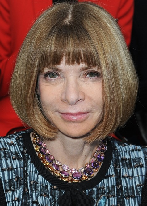 Tremendous Classic Bob Hairstyle With Bangs 15289 Short Hairstyles F Short Hairstyles Gunalazisus