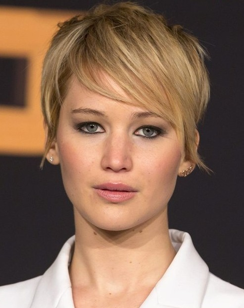 30 Chic Pixie Haircuts: Easy Short Hairstyle PoPular Haircuts