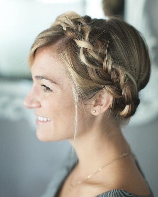 Braided-Crown-Hairstyle-Tutorial-Cute-and-Easy-Hairstyles-for-the ...