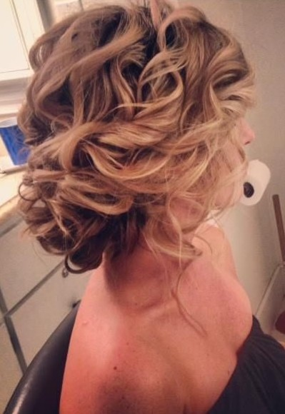 Prom-Hairstyles-for-Long-Hair-Twisted-Updo.jpg