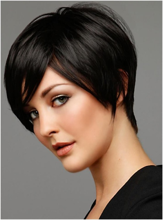 Phenomenal 27 Best Short Haircuts For Women Hottest Short Hairstyles Short Hairstyles For Black Women Fulllsitofus