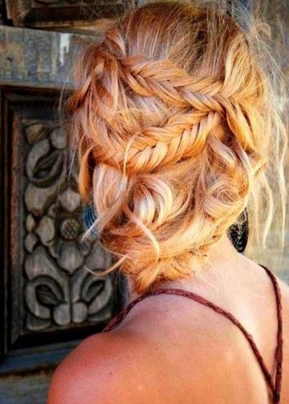 Prime 23 Prom Hairstyles Ideas For Long Hair Popular Haircuts Short Hairstyles Gunalazisus