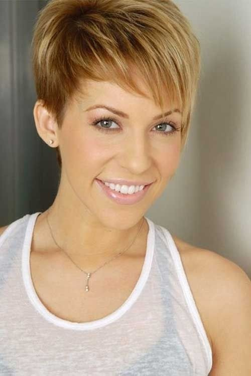 Celebrity long side bangs hairstyles pictures