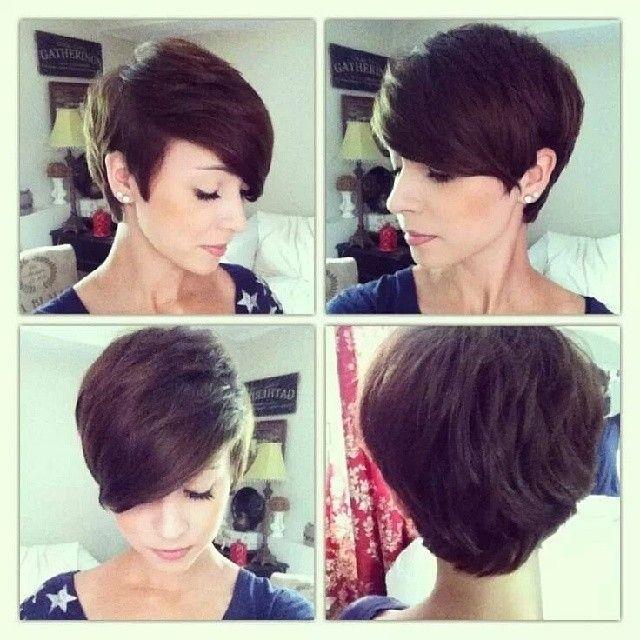 Strange Carolin Style Short Hairstyles For Black Women Fulllsitofus