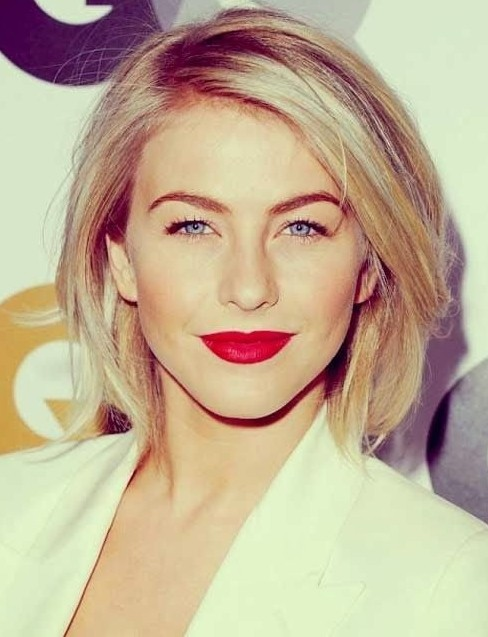Creative 2013 Short Bob Hairstyles For Women  Bhairstyle
