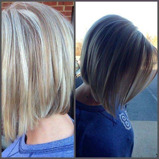 30 Best Bob Hairstyles For Short Hair Popular Haircuts