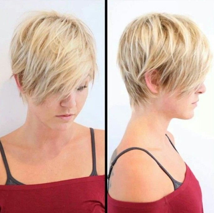 Short Bob Hairstyles For Overweight Women 2015 | Best Hairstyles ...