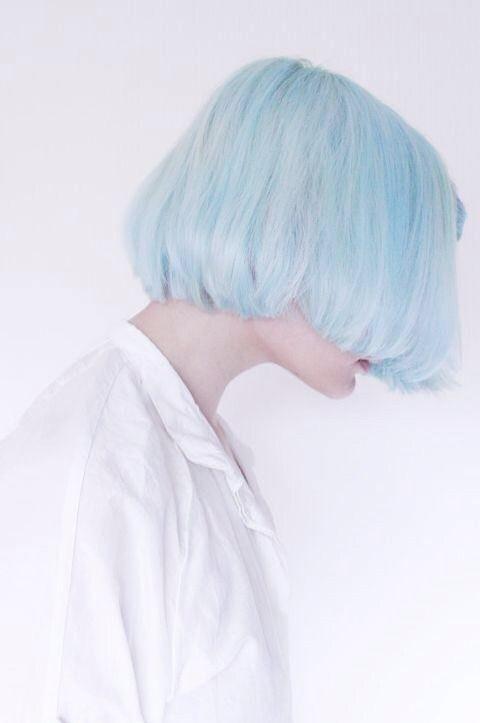 Pretty Bob Hairstyles: Hair Color Ideas