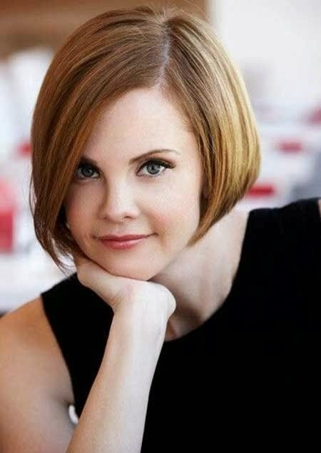 Classic Bob Hairstyles: Best Short Hair for Women