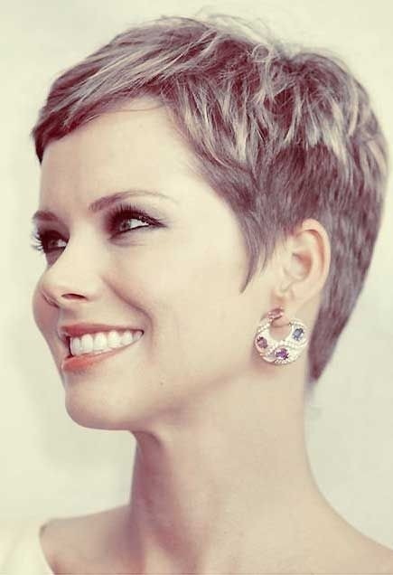 Hair Trends For Women : trends 2014 2015 short haircuts for women short hairstyles for women ...