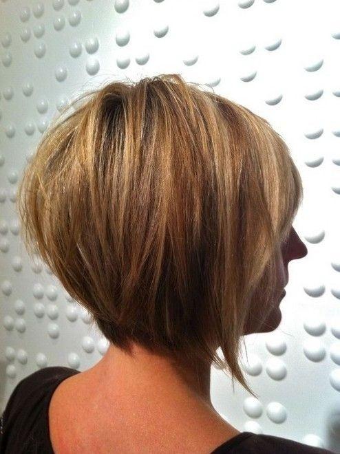 17 Medium Length Bob Haircuts Short Hair For Women And