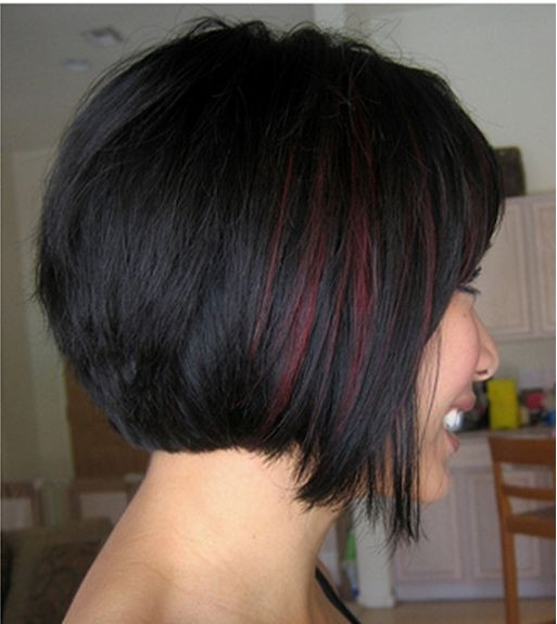 18 Short Red Haircuts Short Hair For Summerwinter Popular Haircuts