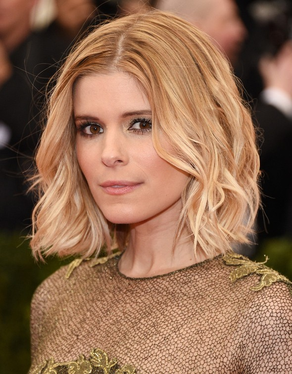 31 Celebrity Hairstyles For Short Hair