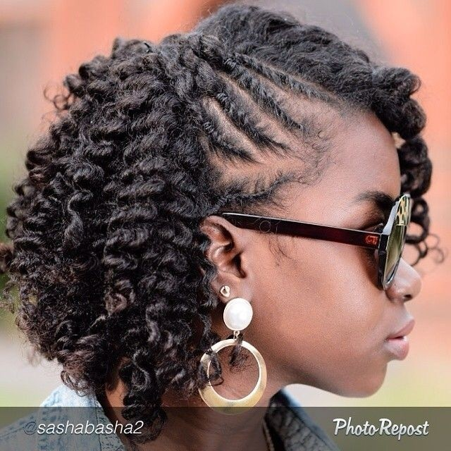 15 Beautiful African Hair Braiding Styles  PoPular Haircuts