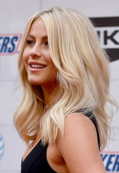 Medium Hairstyles Ideas for Women