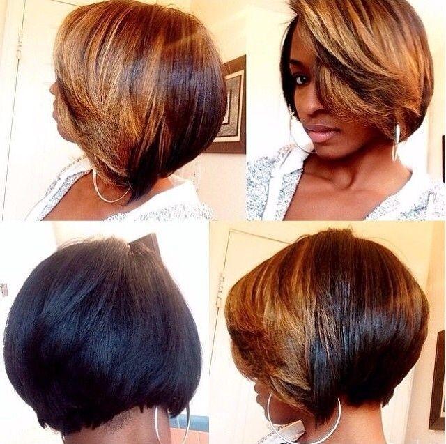 Awe Inspiring 26 Simple Hairstyles For Short Hair Women Short Haircut Ideas 2017 Hairstyles For Men Maxibearus