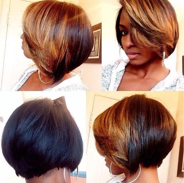 Awe Inspiring 26 Simple Hairstyles For Short Hair Women Short Haircut Ideas 2017 Short Hairstyles For Black Women Fulllsitofus
