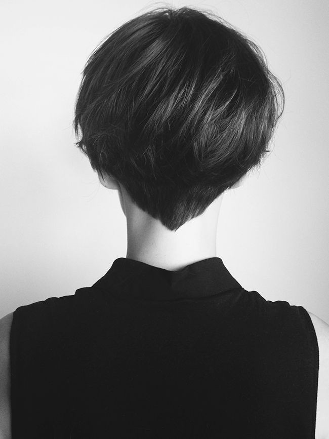 Simple Hairstyles for Short Hair: Stylish Haircut