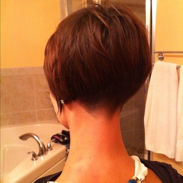Trendy Pixie Haircut: Short Hairstyles