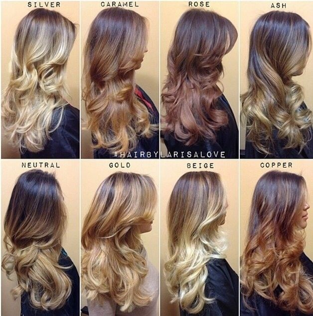 Amazing Ombre Hair Colour Ideas20 Amazing Ombre Hair Colour Ideas   PoPular Haircuts. Hair Colour Ideas For Long Hair 2015. Home Design Ideas