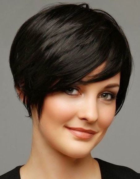 best haircuts for thin hair 20 pretty hairstyles for thin hair 2018 pro tips for a 9609